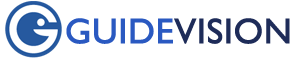 Guide Vision : Digital media : Content marketing, Video advertising, Email marketing